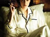 Coco avant Chanel d'Anne Fontaine avec Audrey Tautou, Benoît Poelvoorde…