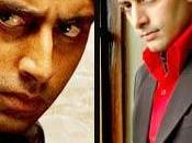stars Bollywood ressemblent