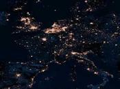 nuit européenne