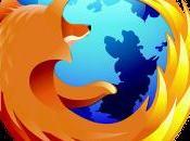 Optimiser démarrage Firefox