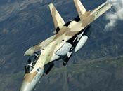 L'Europe craint qu'Israël frappe l'Iran