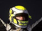 Victoire Jenson Button Bahreïn