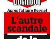 Société Générale nouveau scandale