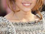 Miley Cyrus père craquent pour... Georges Clooney