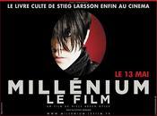 """""""Millénium"""""""