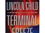 Terminal Freeze Lincoln Child