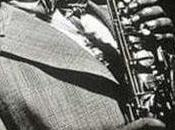 Charlie Parker côté pompes