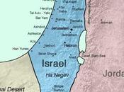 sionisme chrétien
