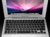 """Apple aurait """"Macbook Mini"""" traine dans parages… Yeah right"""
