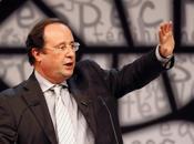 Parti Socialiste François Hollande «s'la pète grave» manque lucidité