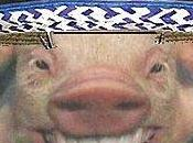 Grippe porcine Mexicaine