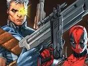 Ryan Reynolds souhaiterait voir Deadpool Cable