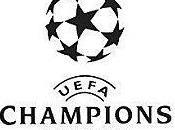 match retour Chelsea/Barcelone diffusé