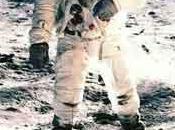 Discours Nixon Neil Armstrong était mort lune