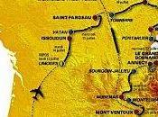 Tour France 2009 Decouvrez dispositif Télévision