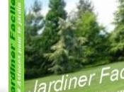 Ebook jardinage facile