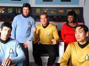 Star Trek déjà version
