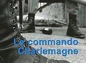 commando Charlemagne, Marc Wilhem