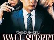 Wall Street Michael Douglas donnerait réplique Shia LaBeouf