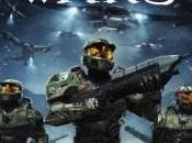 Dans Xbox Halo Wars