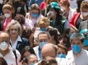 Grippe porcine dernier bilan l'OMS
