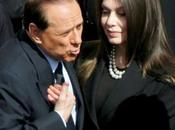 Berlusconi atteint grippe porcine