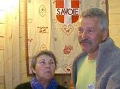 Jacques Maillet, Savoie Autrement...