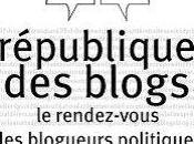 L'Express République Blogs lilloise.