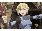 Orléans fêtes Jeanne d'Arc n'avaient lieu