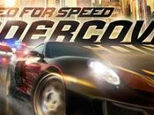 Need Speed Undercover disponible