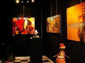 Galerie Philippe Lawson