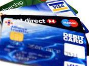 Crédit revolving premiers ravages