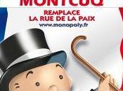 Montcuq dans Monopoly