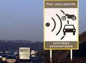 radars pourraient rapporter millions d'euros 2009