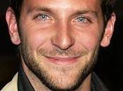 Bradley Cooper, nouveau Green Lantern