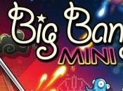 Dans Nintendo Bang Mini