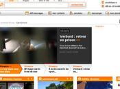 Refonte Orange.re