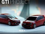 Project Volkswagen