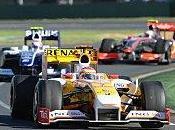 Alonso rivalité avec Hamilton manque'