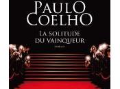 Paulo Coelho Festival Cannes, amour