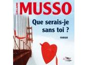 Guillaume Musso serait-on sans