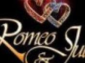 Roméo Juliette: comédie musicale revient Paris