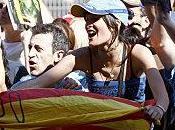 Espagne: Top/Flop