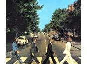 paroles d'une chanson inédite Beatles retrouvées