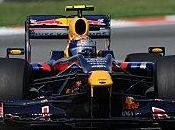 Sebastian Vettel manque podium cause Massa