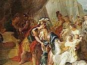 d'Alcibiade Coriolan