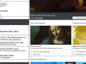 musées réfléchissent refonte leur site internet