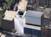"""Line Hotel: nouvelle """"Cité anges"""" pour Manhattan!"""