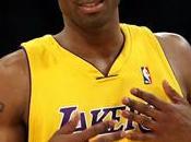 Kobe dans Team, Gasol