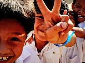 Phnom Penh: voyage douceur…de vivre